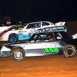 dirt track racing image - Sept_18_21_8446