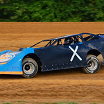 dirt track racing image - Sept_18_21_7881
