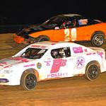 dirt track racing image - Sept_18_21_8497