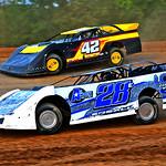 dirt track racing image - Sept_18_21_8123