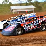 dirt track racing image - Sept_18_21_8077
