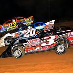 dirt track racing image - Sept_18_21_8386