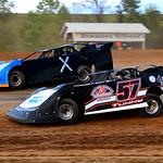 dirt track racing image - Sept_18_21_8094