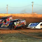 dirt track racing image - Jul_18_21_3555