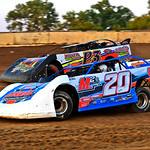 dirt track racing image - Jul_18_21_3567