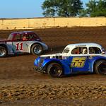 dirt track racing image - Jul_18_21_3508