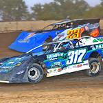 dirt track racing image - Jul_18_21_3581