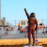 dirt track racing image - Jul_18_21_3533