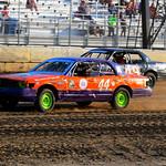 dirt track racing image - Jul_18_21_3487