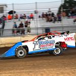 dirt track racing image - Jul_18_21_3595