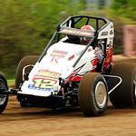 dirt track racing image - May_02_21_3949